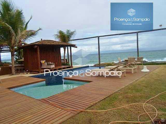 FOTO1 - Casa em Condomínio 4 quartos à venda Salvador,BA - R$ 2.200.000 - PSCN40074 - 3