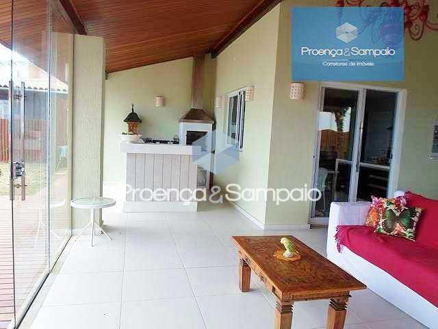 FOTO10 - Casa em Condomínio 4 quartos à venda Salvador,BA - R$ 2.200.000 - PSCN40074 - 12