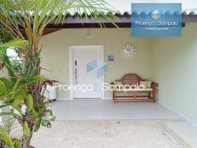 FOTO12 - Casa em Condomínio 4 quartos à venda Salvador,BA - R$ 2.200.000 - PSCN40074 - 14