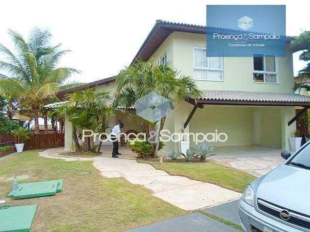 FOTO13 - Casa em Condomínio 4 quartos à venda Salvador,BA - R$ 2.200.000 - PSCN40074 - 15
