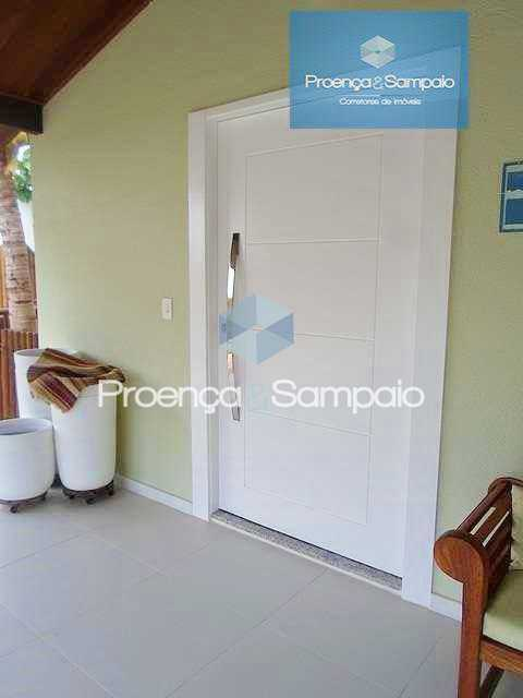 FOTO14 - Casa em Condomínio 4 quartos à venda Salvador,BA - R$ 2.200.000 - PSCN40074 - 16