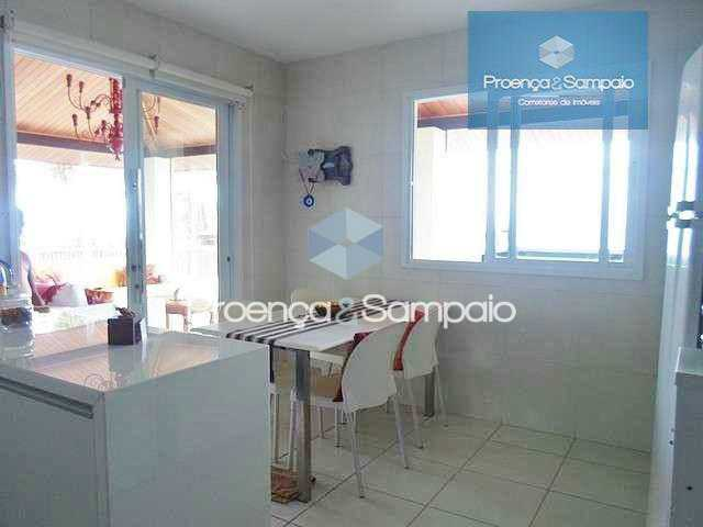 FOTO17 - Casa em Condomínio 4 quartos à venda Salvador,BA - R$ 2.200.000 - PSCN40074 - 19
