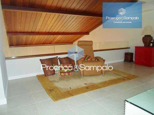 FOTO19 - Casa em Condomínio 4 quartos à venda Salvador,BA - R$ 2.200.000 - PSCN40074 - 21
