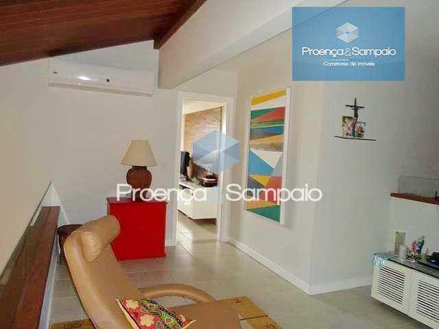 FOTO20 - Casa em Condomínio 4 quartos à venda Salvador,BA - R$ 2.200.000 - PSCN40074 - 22
