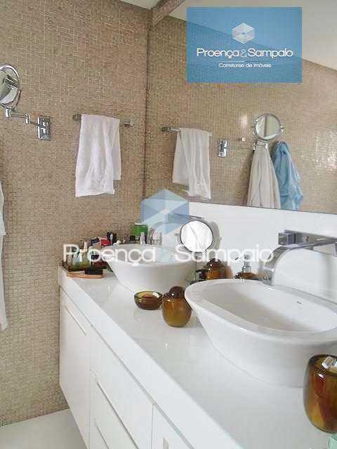 FOTO22 - Casa em Condomínio 4 quartos à venda Salvador,BA - R$ 2.200.000 - PSCN40074 - 24
