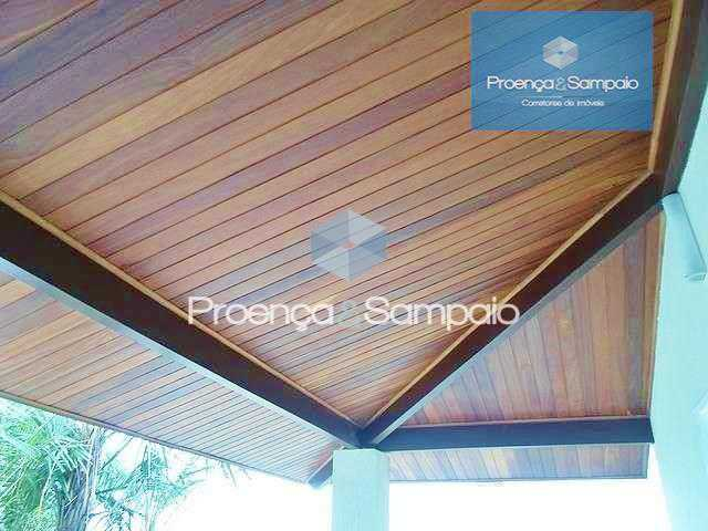 FOTO24 - Casa em Condomínio 4 quartos à venda Salvador,BA - R$ 2.200.000 - PSCN40074 - 26