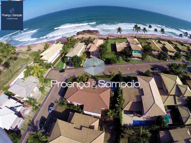 FOTO25 - Casa em Condomínio 4 quartos à venda Salvador,BA - R$ 2.200.000 - PSCN40074 - 27