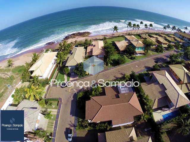 FOTO27 - Casa em Condomínio 4 quartos à venda Salvador,BA - R$ 2.200.000 - PSCN40074 - 29