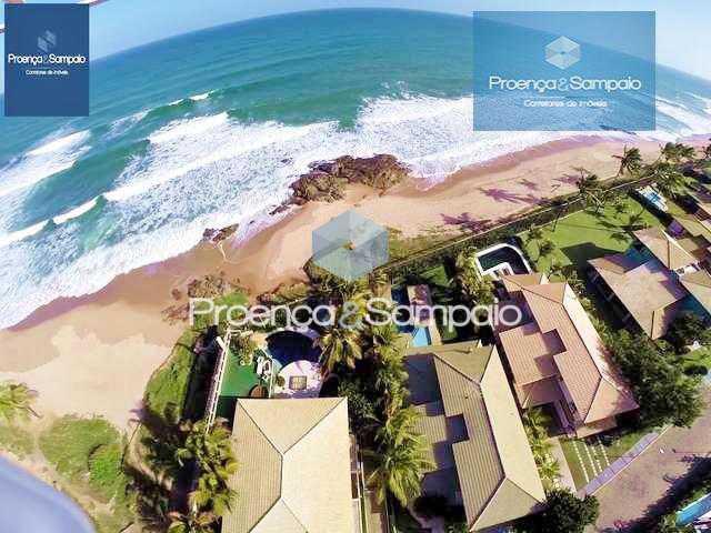 FOTO28 - Casa em Condomínio 4 quartos à venda Salvador,BA - R$ 2.200.000 - PSCN40074 - 30