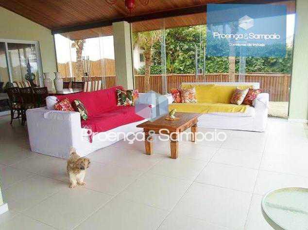 FOTO8 - Casa em Condomínio 4 quartos à venda Salvador,BA - R$ 2.200.000 - PSCN40074 - 10