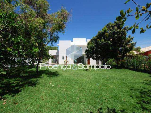 FOTO12 - Casa em Condomínio 4 quartos à venda Camaçari,BA - R$ 1.500.000 - PSCN40059 - 14