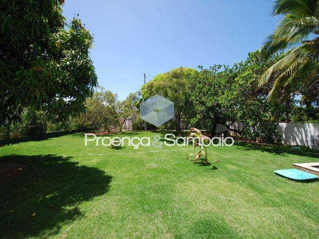 FOTO13 - Casa em Condomínio 4 quartos à venda Camaçari,BA - R$ 1.500.000 - PSCN40059 - 15