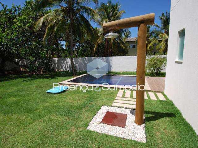 FOTO14 - Casa em Condomínio 4 quartos à venda Camaçari,BA - R$ 1.500.000 - PSCN40059 - 16