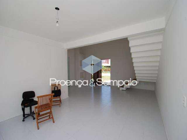 FOTO15 - Casa em Condomínio 4 quartos à venda Camaçari,BA - R$ 1.500.000 - PSCN40059 - 17