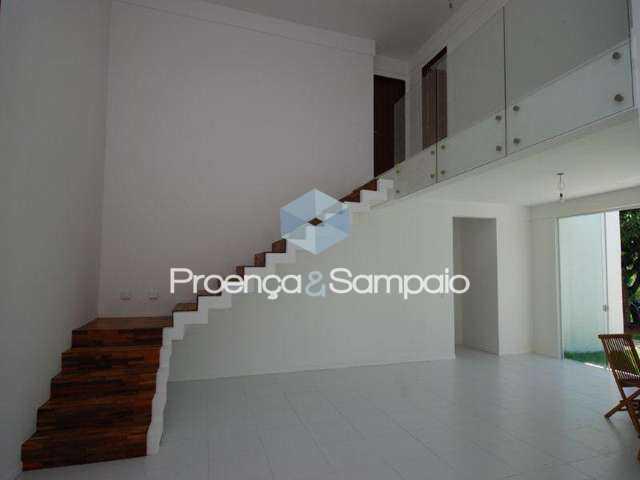 FOTO17 - Casa em Condomínio 4 quartos à venda Camaçari,BA - R$ 1.500.000 - PSCN40059 - 19