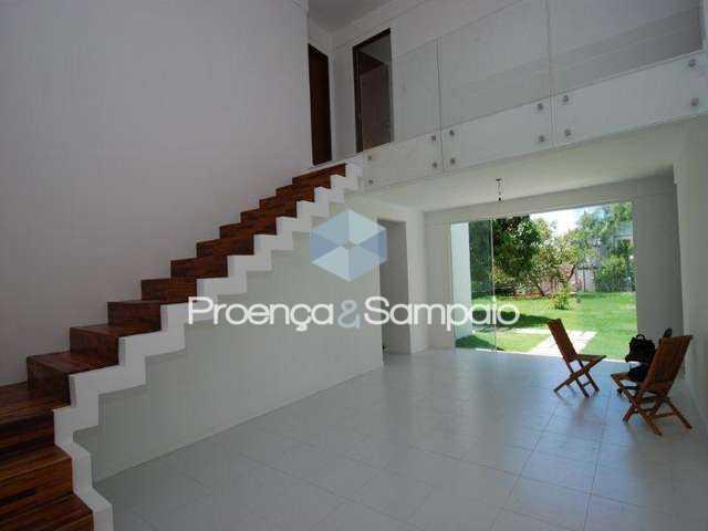 FOTO18 - Casa em Condomínio 4 quartos à venda Camaçari,BA - R$ 1.500.000 - PSCN40059 - 20