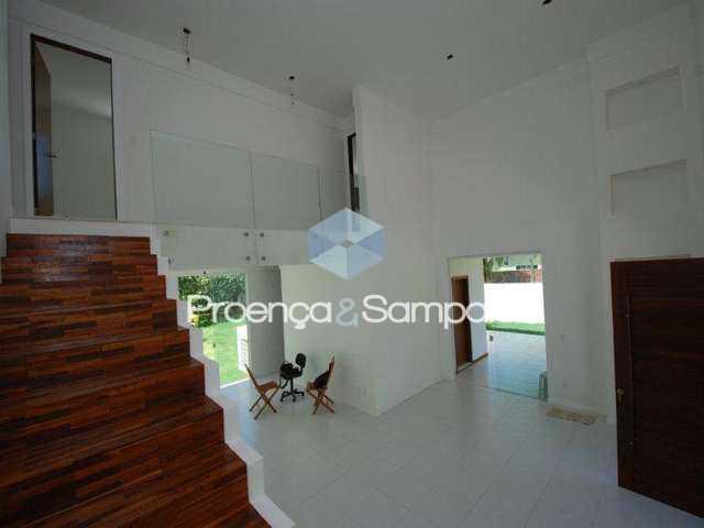 FOTO19 - Casa em Condomínio 4 quartos à venda Camaçari,BA - R$ 1.500.000 - PSCN40059 - 21