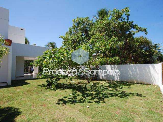 FOTO2 - Casa em Condomínio 4 quartos à venda Camaçari,BA - R$ 1.500.000 - PSCN40059 - 4
