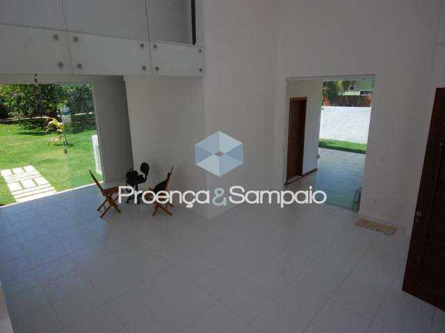 FOTO20 - Casa em Condomínio 4 quartos à venda Camaçari,BA - R$ 1.500.000 - PSCN40059 - 22