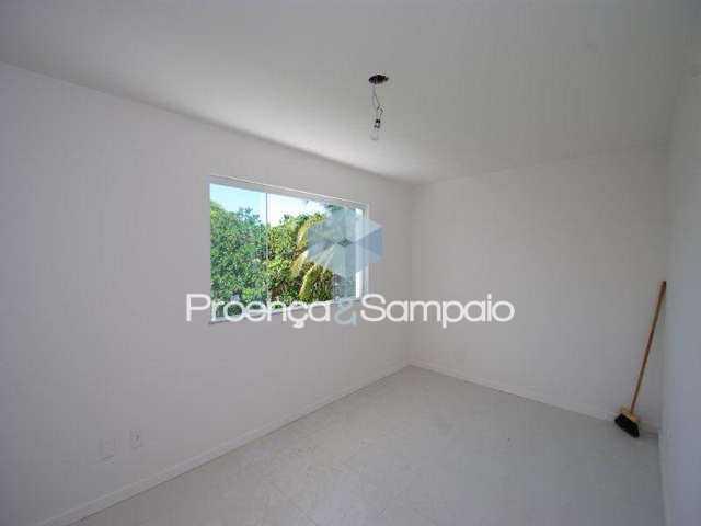 FOTO21 - Casa em Condomínio 4 quartos à venda Camaçari,BA - R$ 1.500.000 - PSCN40059 - 23