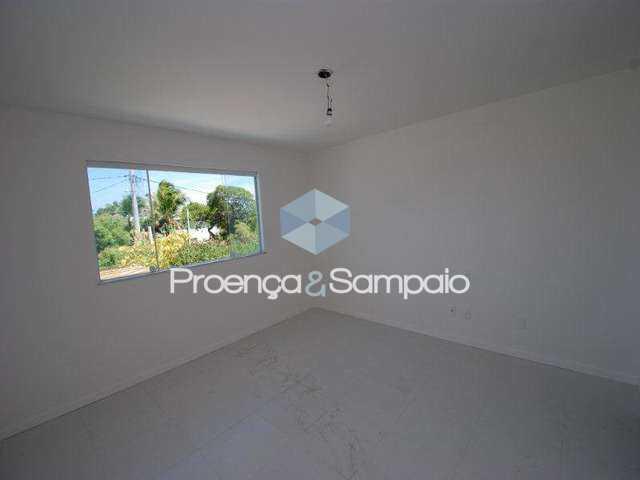 FOTO22 - Casa em Condomínio 4 quartos à venda Camaçari,BA - R$ 1.500.000 - PSCN40059 - 24