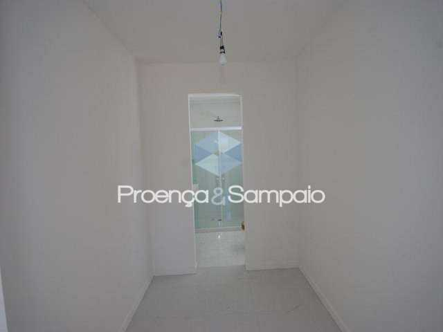 FOTO23 - Casa em Condomínio 4 quartos à venda Camaçari,BA - R$ 1.500.000 - PSCN40059 - 25