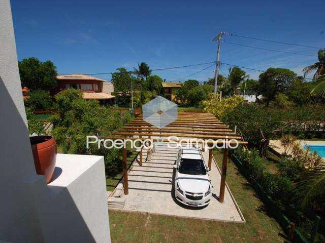 FOTO25 - Casa em Condomínio 4 quartos à venda Camaçari,BA - R$ 1.500.000 - PSCN40059 - 27