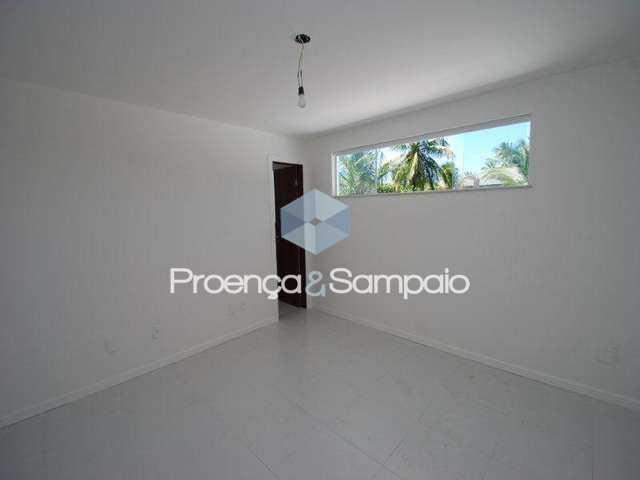 FOTO26 - Casa em Condomínio 4 quartos à venda Camaçari,BA - R$ 1.500.000 - PSCN40059 - 28