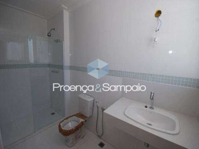 FOTO27 - Casa em Condomínio 4 quartos à venda Camaçari,BA - R$ 1.500.000 - PSCN40059 - 29