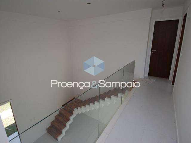 FOTO28 - Casa em Condomínio 4 quartos à venda Camaçari,BA - R$ 1.500.000 - PSCN40059 - 30