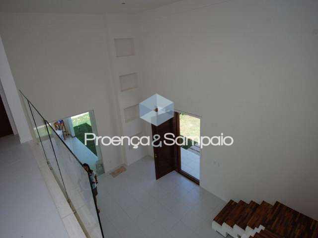 FOTO29 - Casa em Condomínio 4 quartos à venda Camaçari,BA - R$ 1.500.000 - PSCN40059 - 31