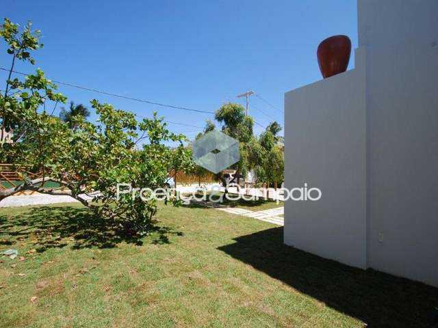 FOTO5 - Casa em Condomínio 4 quartos à venda Camaçari,BA - R$ 1.500.000 - PSCN40059 - 7