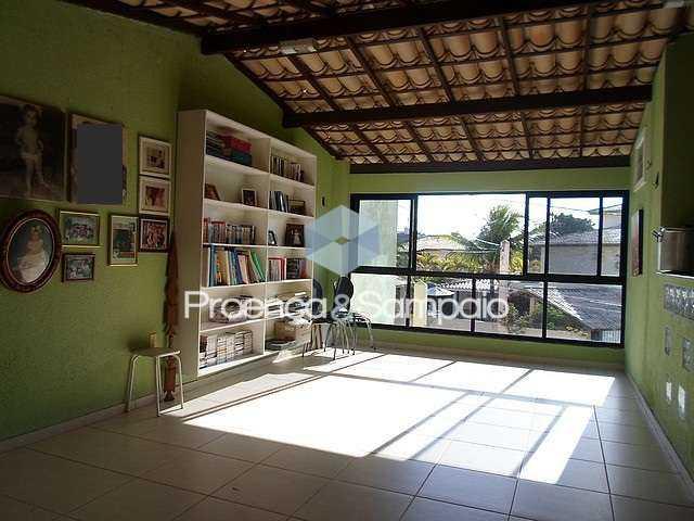 FOTO10 - Casa em Condomínio 4 quartos à venda Lauro de Freitas,BA - R$ 800.000 - PSCN40058 - 12