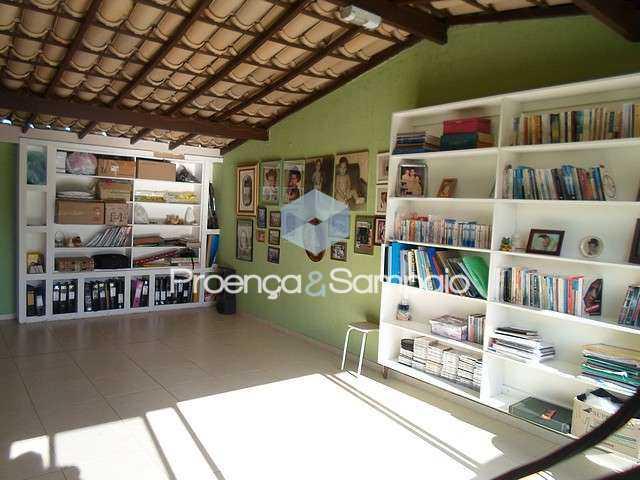 FOTO11 - Casa em Condomínio 4 quartos à venda Lauro de Freitas,BA - R$ 800.000 - PSCN40058 - 13