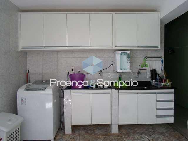FOTO12 - Casa em Condomínio 4 quartos à venda Lauro de Freitas,BA - R$ 800.000 - PSCN40058 - 14
