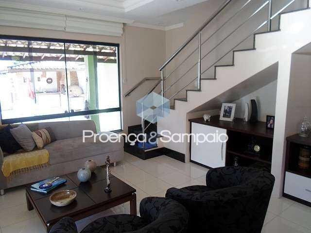 FOTO13 - Casa em Condomínio 4 quartos à venda Lauro de Freitas,BA - R$ 800.000 - PSCN40058 - 15
