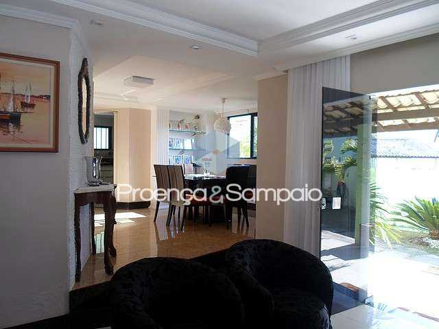 FOTO14 - Casa em Condomínio 4 quartos à venda Lauro de Freitas,BA - R$ 800.000 - PSCN40058 - 16