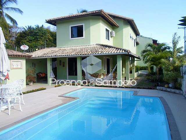 FOTO15 - Casa em Condomínio 4 quartos à venda Lauro de Freitas,BA - R$ 800.000 - PSCN40058 - 17