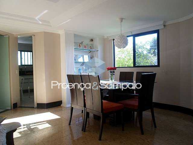 FOTO16 - Casa em Condomínio 4 quartos à venda Lauro de Freitas,BA - R$ 800.000 - PSCN40058 - 18