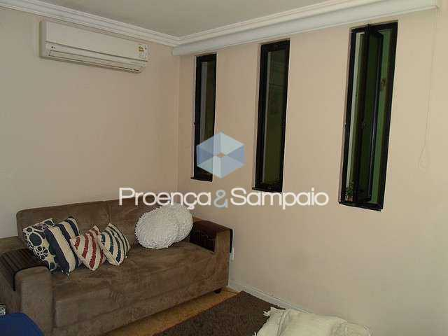 FOTO17 - Casa em Condomínio 4 quartos à venda Lauro de Freitas,BA - R$ 800.000 - PSCN40058 - 19