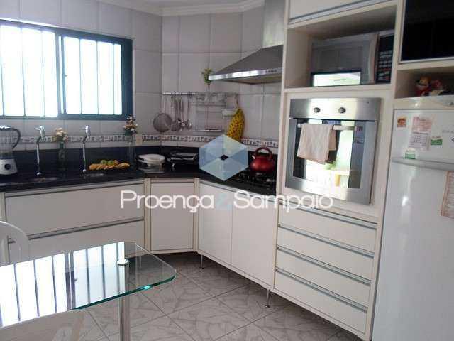 FOTO19 - Casa em Condomínio 4 quartos à venda Lauro de Freitas,BA - R$ 800.000 - PSCN40058 - 21