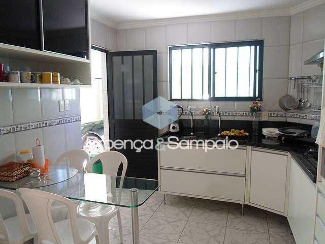 FOTO20 - Casa em Condomínio 4 quartos à venda Lauro de Freitas,BA - R$ 800.000 - PSCN40058 - 22