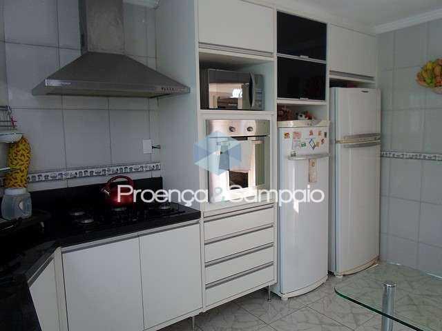 FOTO21 - Casa em Condomínio 4 quartos à venda Lauro de Freitas,BA - R$ 800.000 - PSCN40058 - 23