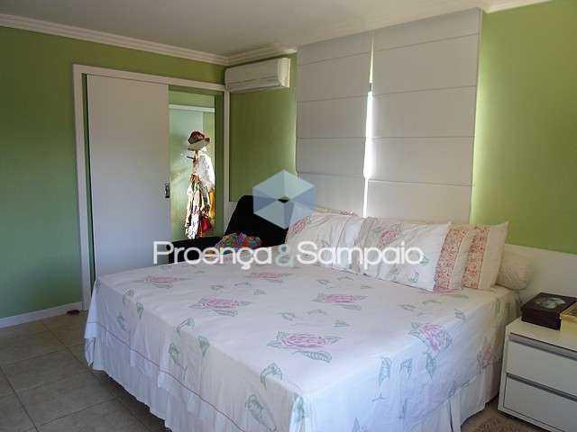 FOTO22 - Casa em Condomínio 4 quartos à venda Lauro de Freitas,BA - R$ 800.000 - PSCN40058 - 24