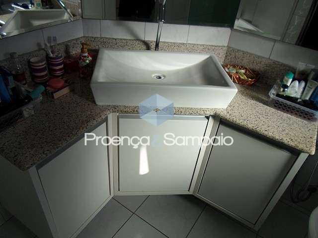 FOTO23 - Casa em Condomínio 4 quartos à venda Lauro de Freitas,BA - R$ 800.000 - PSCN40058 - 25
