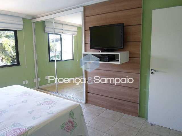 FOTO24 - Casa em Condomínio 4 quartos à venda Lauro de Freitas,BA - R$ 800.000 - PSCN40058 - 26