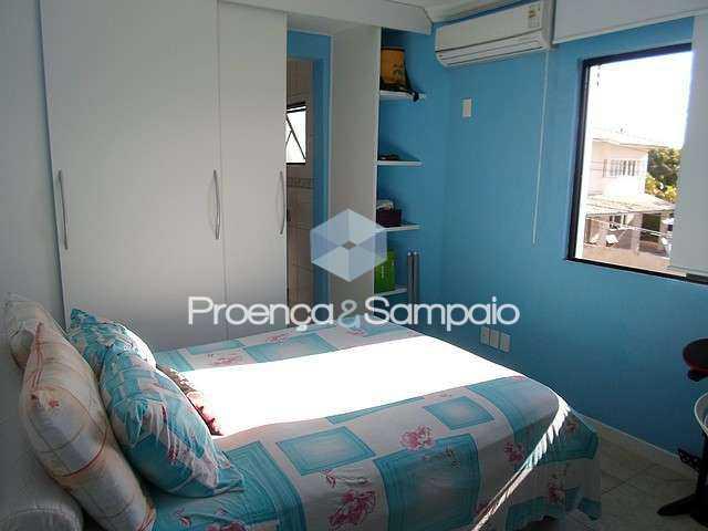 FOTO25 - Casa em Condomínio 4 quartos à venda Lauro de Freitas,BA - R$ 800.000 - PSCN40058 - 27