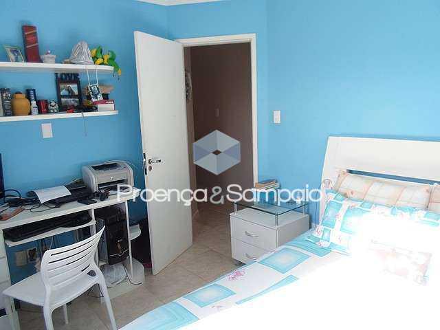 FOTO26 - Casa em Condomínio 4 quartos à venda Lauro de Freitas,BA - R$ 800.000 - PSCN40058 - 28