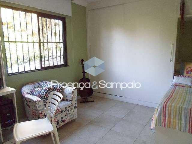FOTO27 - Casa em Condomínio 4 quartos à venda Lauro de Freitas,BA - R$ 800.000 - PSCN40058 - 29