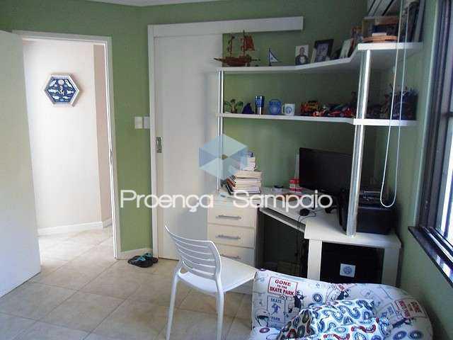 FOTO28 - Casa em Condomínio 4 quartos à venda Lauro de Freitas,BA - R$ 800.000 - PSCN40058 - 30